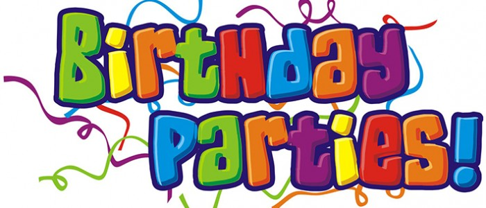 Party DJ Chambersburg - Frederick Birthday DJ - DJ Corporate Shippensburg