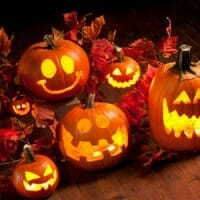 Spooky Halloween Party Ideas and Entertainment