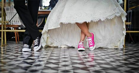 wedding_sneaks