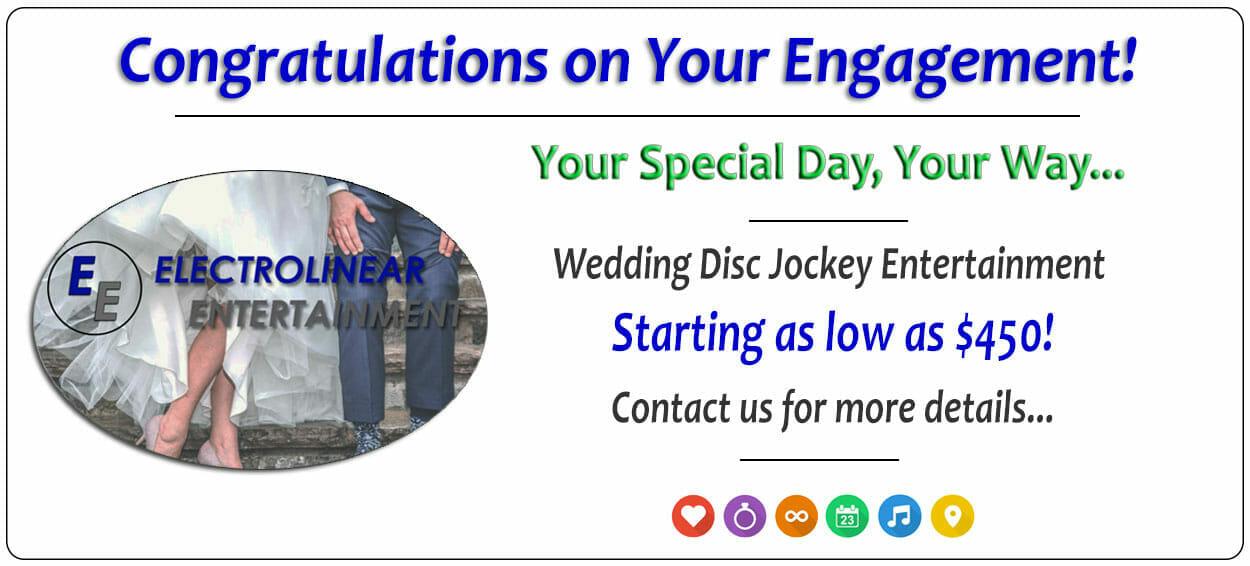 Weddings Deals