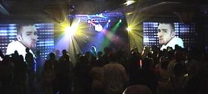 Video DJ Chambersburg - Frederick Music Video DJ - VJ Dance Shippensburg