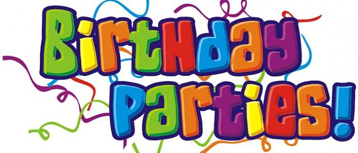 Party DJ Chambersburg - Frederick Birthday DJ - DJ Corporate Shippensburg