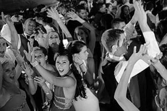 Proms - Homecomings - School Dance