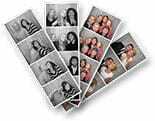 Your Photo Booth Hagerstown, Frederick Gettysburg and Chambersburg