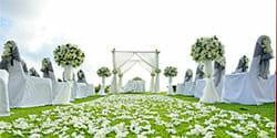 wedding dj Harrisburg PA Ceremony Sound