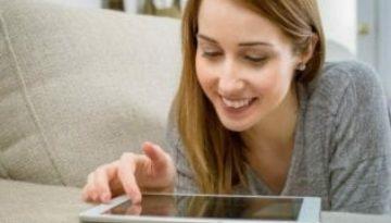 online planning