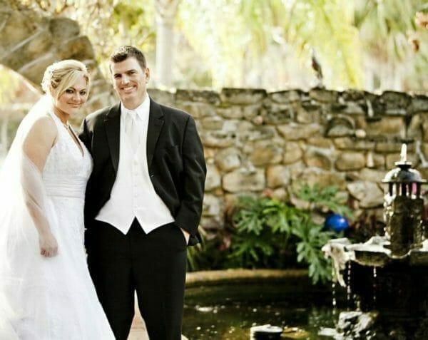 Wedding DJ Hagerstown MD, Frederick MD, Chambersburg PA